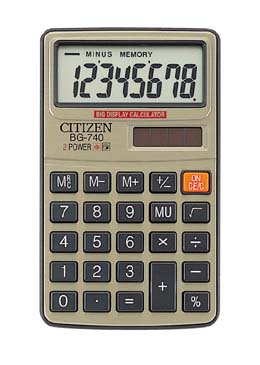 CITIZEN%20BG-740b.jpg